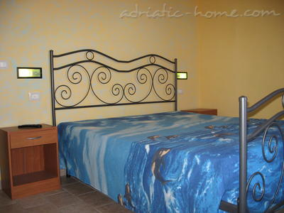 Apartment Paranza, Trapani , Italy - photo 7
