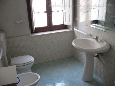 Apartment Paranza, Trapani , Italy - photo 8