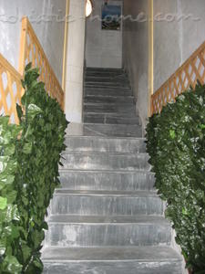 Apartment Paranza, Trapani , Italy - photo 10