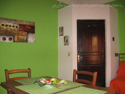 Apartment Paranza, Trapani , Italy - photo 14