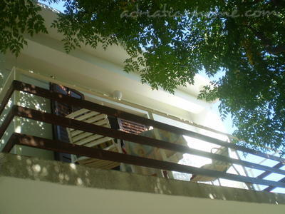 Studio apartment Barbat II, Rab, Croatia - photo 3