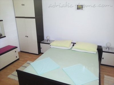 Studio appartement Barbat II, Rab, Kroatië - foto 4
