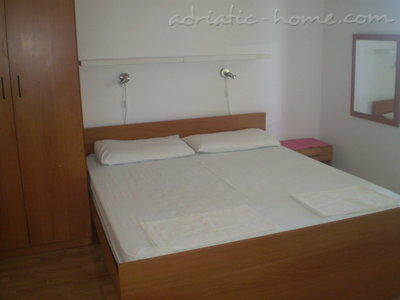 Studio apartment Barbat , Rab, Croatia - photo 2