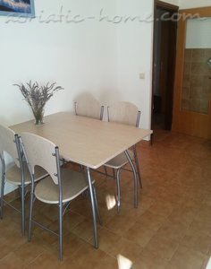 Apartments Barbat, Rab, Croatia - photo 5
