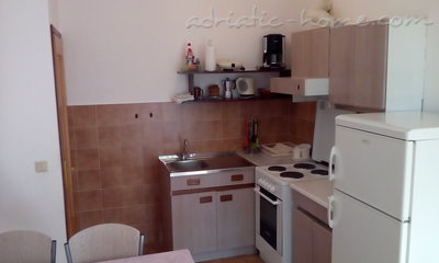 Apartments Barbat, Rab, Croatia - photo 6