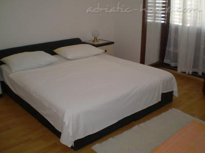 Rooms Barbat, Rab, Croatia - photo 2
