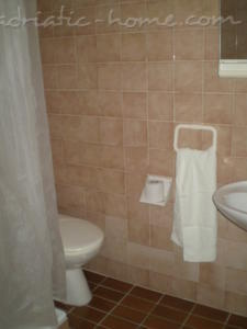 Rooms Barbat, Rab, Croatia - photo 5
