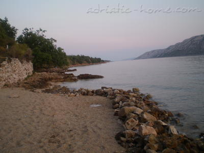Rooms Barbat, Rab, Croatia - photo 7