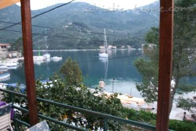 Apartments Lampalo - Mihaela, Mljet, Croatia - photo 14
