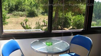 Studio apartment Červar Agava, Poreč, Croatia - photo 9