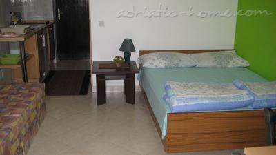 Studio apartment Červar Agava, Poreč, Croatia - photo 1