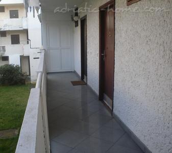 Studio apartment Červar Agava, Poreč, Croatia - photo 2