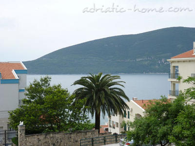 Apartments MILIĆEVIĆ, Herceg Novi, Montenegro - photo 2