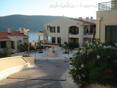 Studio apartment MILIĆEVIĆ II ***, Herceg Novi, Montenegro - photo 9