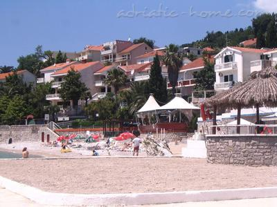 Apartments KONJEVIĆ I ****, Herceg Novi, Montenegro - photo 11