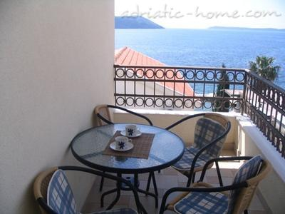 Apartments KONJEVIĆ I ****, Herceg Novi, Montenegro - photo 1