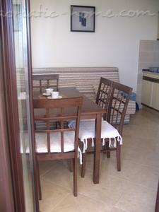 Apartments KONJEVIĆ I ****, Herceg Novi, Montenegro - photo 5