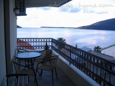 Apartments KONJEVIĆ I ****, Herceg Novi, Montenegro - photo 7