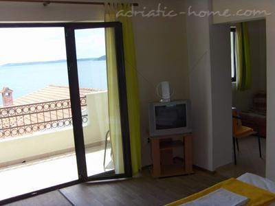 Apartments KONJEVIĆ II ****, Herceg Novi, Montenegro - photo 6