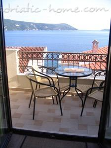 Apartments KONJEVIĆ II ****, Herceg Novi, Montenegro - photo 12