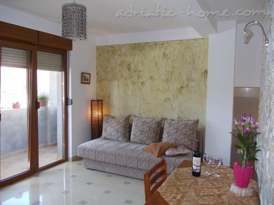 "Apartments AMFORA -""Leut"" ****, Herceg Novi, Montenegro - photo 3"