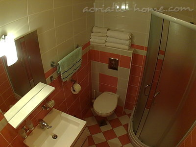 "Apartments AMFORA -""Leut"" ****, Herceg Novi, Montenegro - photo 7"