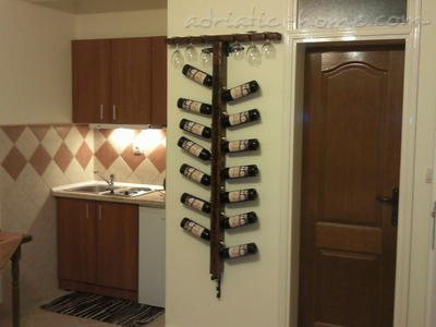 "Apartments AMFORA - ""Wine"" ****, Herceg Novi, Montenegro - photo 5"