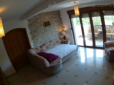 "Apartments AMFORA - ""Mimoza"" ****, Herceg Novi, Montenegro - photo 5"