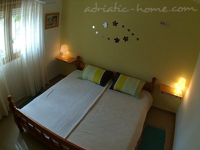 "Apartments AMFORA - ""Mimoza"" ****, Herceg Novi, Montenegro - photo 4"