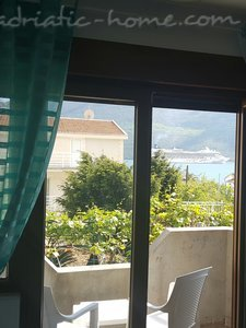 "Apartments AMFORA - ""Tramuntana"" ****, Herceg Novi, Montenegro - photo 5"