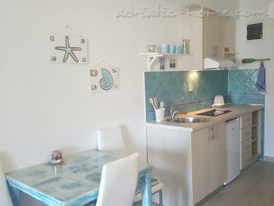 "Apartments AMFORA - ""Tramuntana"" ****, Herceg Novi, Montenegro - photo 12"