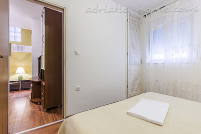 Apartments ZORKA V, Vodice, Croatia - photo 9