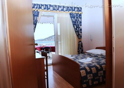 Apartments eM Ka, Ražanj, Croatia - photo 5