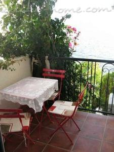 Studio apartment LUX III, Herceg Novi, Montenegro - photo 4