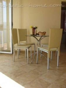 Studio apartment LUX III, Herceg Novi, Montenegro - photo 6