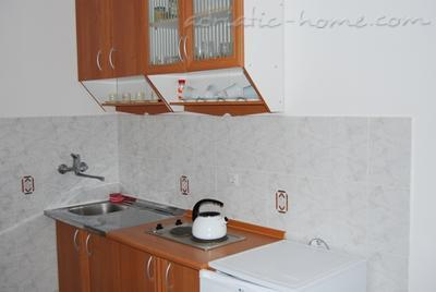 Apartment VILA KENTERA NIKOLA, Sveti Stefan, Montenegro - photo 6