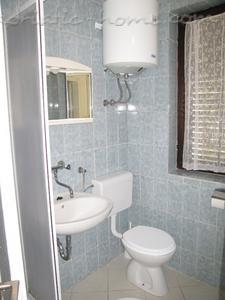 Studio apartment ZANELLA***  PUNAT, Krk, Croatia - photo 5