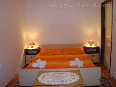 Studio apartment Ivanac II, Makarska, Croatia - photo 5