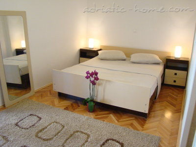 Studio apartment Ivanac II, Makarska, Croatia - photo 4