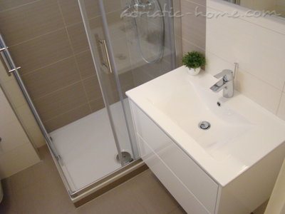 Studio apartment Ivanac II, Makarska, Croatia - photo 7