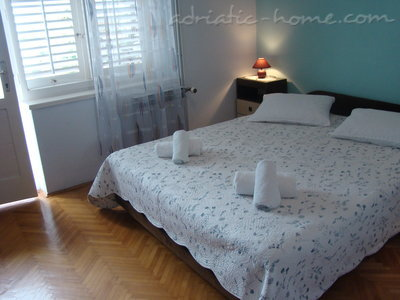 Rooms Ivanac, Makarska, Croatia - photo 5