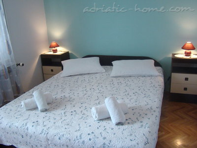 Rooms Ivanac, Makarska, Croatia - photo 3