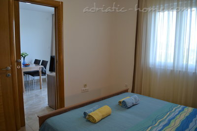 Apartments Villa Fio III, Hvar, Croatia - photo 4