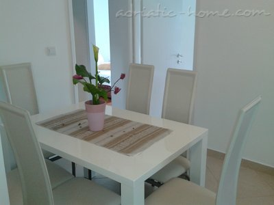 Апартаменты Herceg Novi -Three bedroom apartment, Herceg Novi, Черногория - фото 4