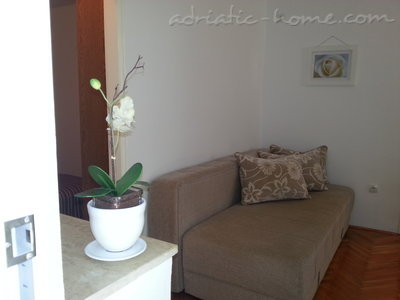 Appartementen Herceg Novi - One bedroom apartment , Herceg Novi, Montenegro - foto 8