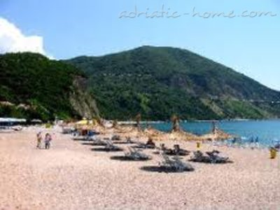 Apartments KRALJEVSKA VILA -WELLNESS SUPER LUX, Budva, Montenegro - photo 8