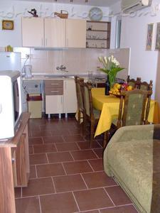 Apartmaji Two-Bedroom Apartment with Terrace NR Lux ****, Sveti Stefan, Črna Gora - fotografija 2
