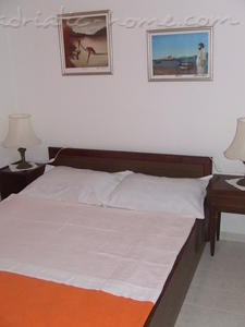 Ferienwohnungen Two-Bedroom ,with Sea View NR LUX ****, Sveti Stefan, Montenegro - Foto 11