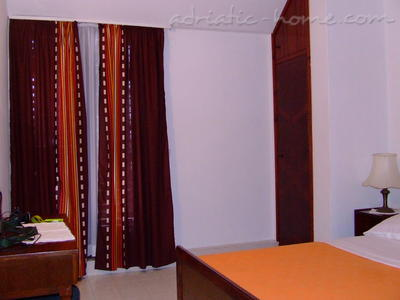 Apartments Two-Bedroom ,with Sea View NR LUX ****, Sveti Stefan, Montenegro - photo 4