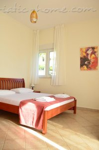 Apartments Family sun, Herceg Novi, Montenegro - photo 9